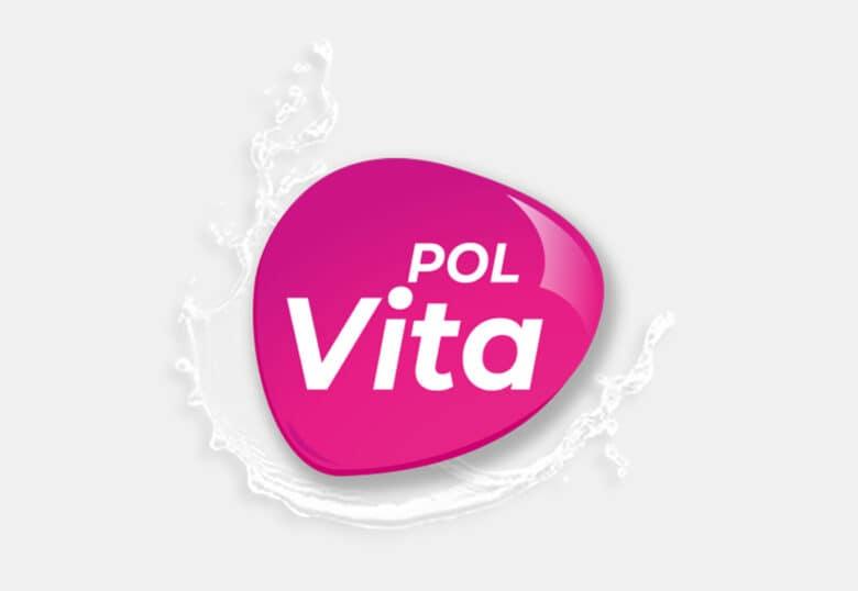 Gamme PolVita