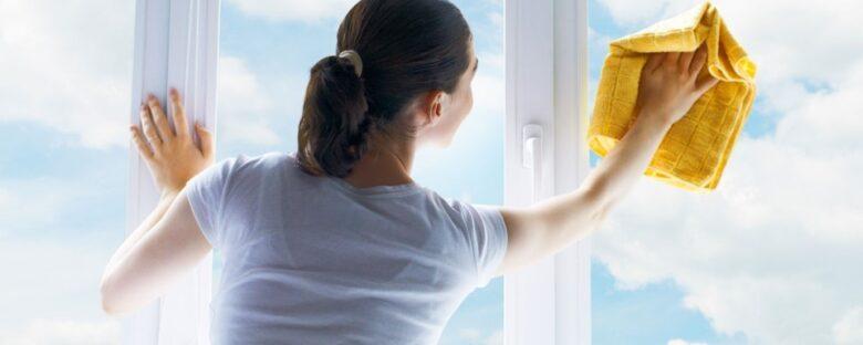 Lavage-vitres