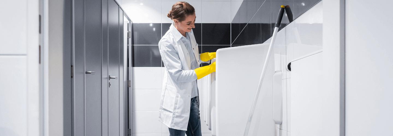 Sanitaire hygiëne