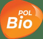 PolBio.png