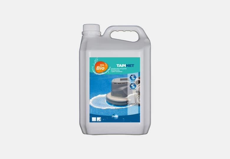 PolBio Odor Control Tapinet tapijtshampoo