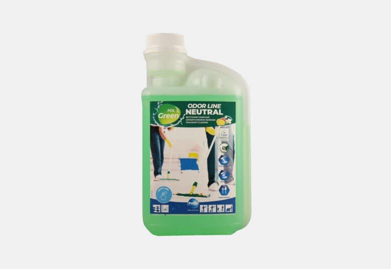 PolGreen Odor Line Neutral ecologisch