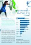 Brochure-Desinfecteren-ja-maar-er-is-meer-NL