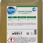 Echoclean-Savon-Liquide-5L
