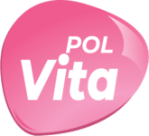 POLVITA