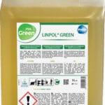 PolGreen-Linpol-Green-5L