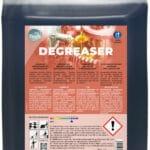 PolTech-Degreaser-5L