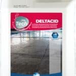 PolTech-Deltacid-5L