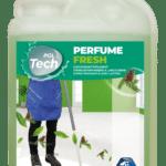 PolTech-Perfume-Fresh-1L