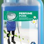 PolTech-Perfume-Pure-1L