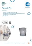 Technische-fiche-PolTech-Polmatic-Pro