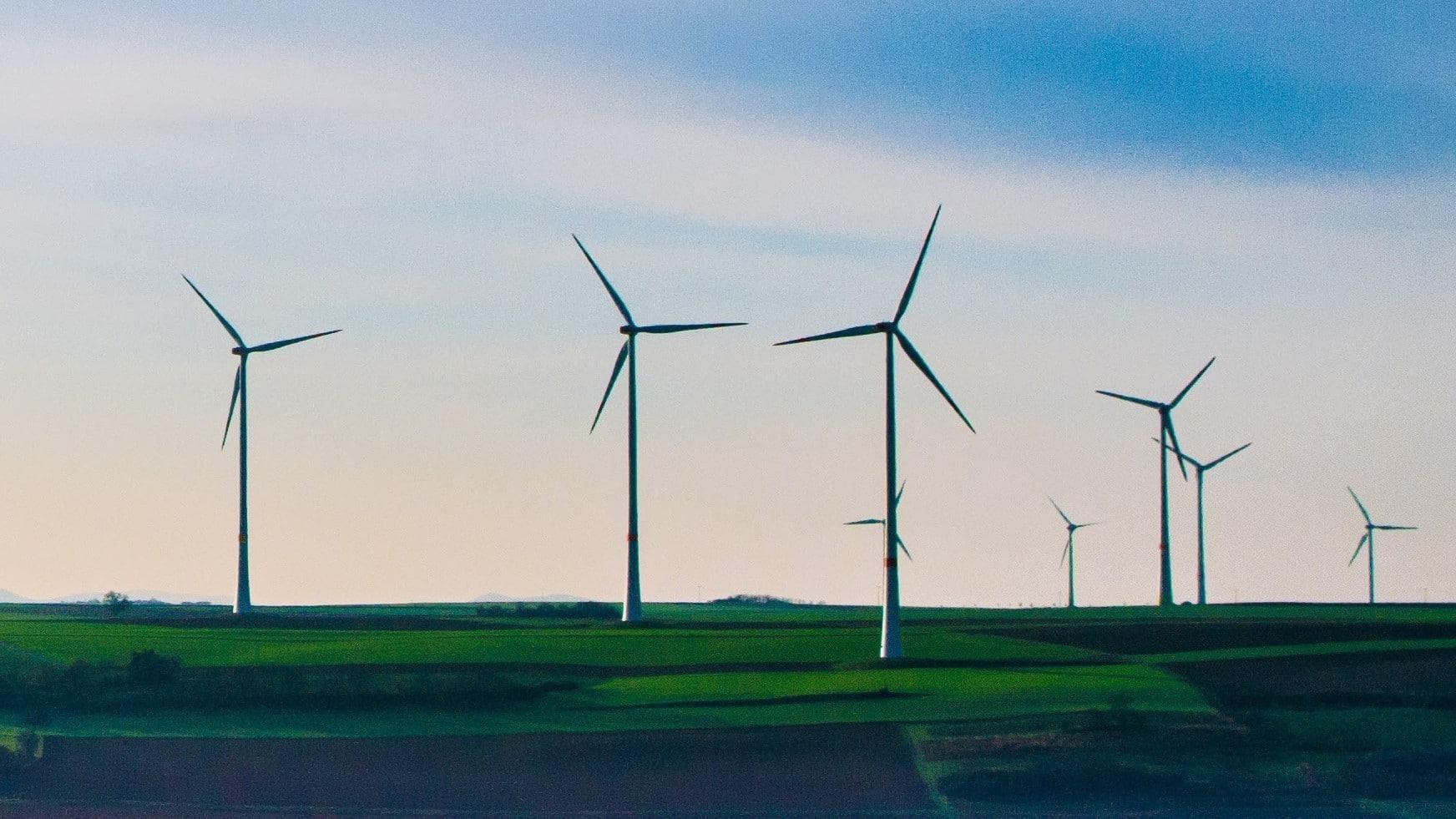 windmills-1149604